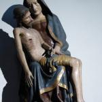 BonnerKirchenNacht St. Marien 2021 © Claudia Heiermeier