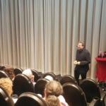 Forum im Kino Oktober 2017