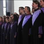 Gospelkonzert 2017 © Bernd Brienen