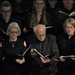 Konzert Lobgesang 2018 © Dirk Spörle