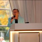 2. Palliativ- und Hospiztag © Stefan Reifenberg
