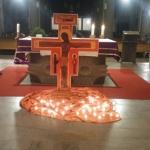 Wege im Advent 2017