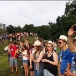 WJT Krakau 2016